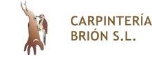 Carpintería Brión S.L.
